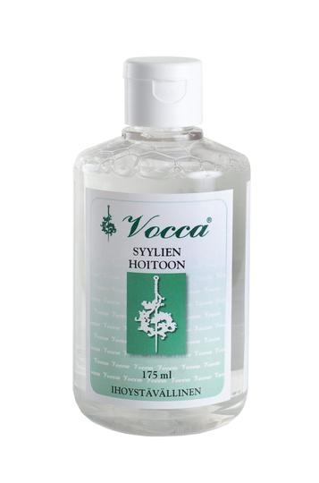 Vocca syyliin -neste 175ml