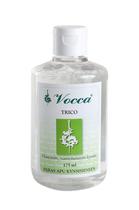 Vocca Trico 175ml